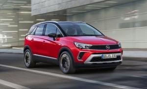 El Opel Crossland 2021 estrena versión de acceso, ¿cuál es su precio? ¿Merece la pena?