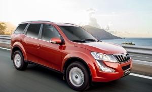 La gama 2021 del Mahindra XUV 500 estrena precios en nuestro mercado