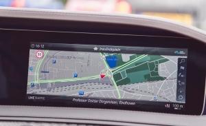 """¿Qué es la iniciativa """"Data for Road Safety""""?"""