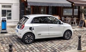 Adiós al Renault Twingo: el francés cesará su producción en 2024 sin relevo