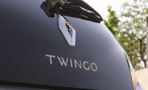 La denominación Renault Twingo perdurará, ¿qué futuro le espera al coche urbano?