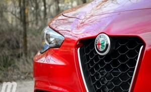 Jean-Philippe Imparato, nuevo CEO de Alfa Romeo: te explicamos las claves