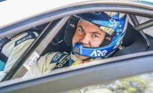 Teemu Suninen llevará el peso del desarrollo del 'Rally1' de M-Sport
