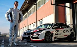 El argentino Néstor Girolami compaginará el WTCR con el TCR South America