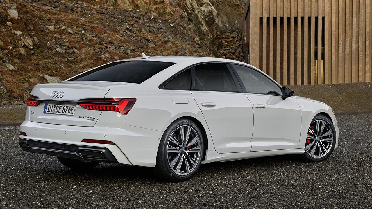audi-a6-a7-sportback-tfsi-e-bateria-2021