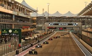 La audiencia de la F1 sigue en plena forma a pesar del COVID: estos son los datos