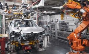 La producción del nuevo Citroën C4 2021, y su variante eléctrica, será aumentada