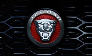 El plan Reimagine de Jaguar para hacer coches eléctricos requiere un socio externo