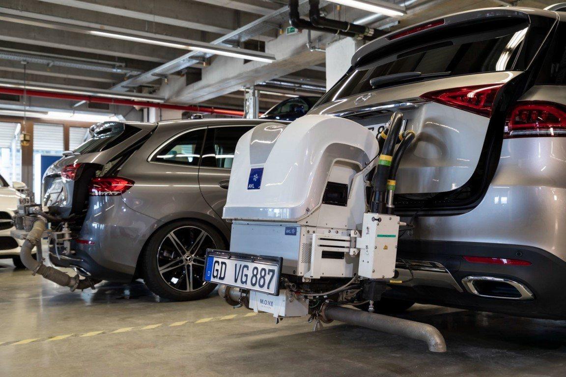 La estricta norma de emisiones Euro 7 acelerará los programas de suscripción