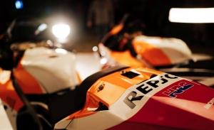 Honda amplía su vínculo con Dorna y seguirá en MotoGP hasta 2026