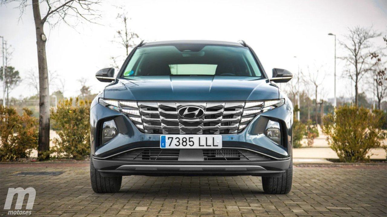 Mocean Suscripción, el nuevo servicio de movilidad de Hyundai debuta en España