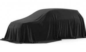 Karma Automotive nos la intenta colar con un teaser falso de su futuro SUV