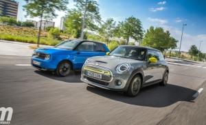 Plan Cambia 360, nuevas ayudas para la compra de coches eléctricos en Madrid