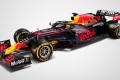 Análisis técnico del Red Bull RB16B: ¡encuentra las 7 diferencias! (con vídeo)