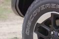 Cooper Discoverer® A/T3 Sport 2™, el neumático que es tan todoterreno como dicen