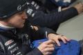 Esapekka Lappi, abierto a ser piloto de test para volver al WRC en 2022