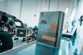 Glickenhaus avanza con el SCG 007 y suma el apoyo de Motul al proyecto