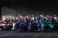Highlights del doble ePrix de Ad-Diriyah de la Fórmula E 2020-21
