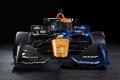 McLaren SP presenta dos decoraciones diferentes para 2021