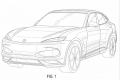 New leaked Karma patents reveal all-new SUV