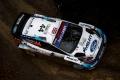 M-Sport espera realizar el primer test con su 'Rally1' a finales de febrero