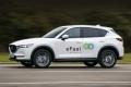 Mazda, primer fabricante en la alianza europea por los combustibles sintéticos