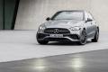 Mercedes Clase C 2021, llega la quinta generación más tecnológica y eficiente