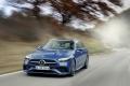 Debuta el nuevo Mercedes Clase C Estate 2021, llega la variante familiar más sofisticada