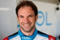Nico Lapierre: «Estoy muy feliz de volver a la clase reina del WEC»