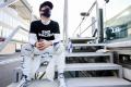 Pierre Gasly, sexto piloto de F1 en dar positivo por COVID-19