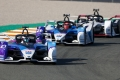 BMW drivers believe they can fight for the Formula E title