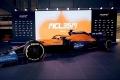 Así es el McLaren MCL35M, el F1 de Ricciardo y Norris para 2021