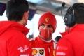 ¿Puede Sainz ganar carreras este año con Ferrari? Binotto responde