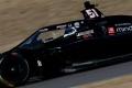 Regreso con susto para Romain Grosjean en su primer test en Barber