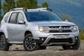 A por el medio millón de ventas: el éxito del Renault Duster, el SUV de Dacia, en Rusia