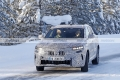 Dos prototipos del nuevo Renault Kadjar 2022 posan en fotos espía