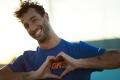 Ricciardo, emocionado con el potencial de McLaren: «Mi mejor oportunidad de ser campeón»