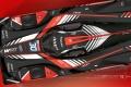 Robert Kubica competirá con un Oreca 07 del Team WRT en las ELMS