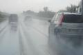 Todo lo que necesitas para enfrentarte al mal tiempo y la temporada de lluvias con tu coche
