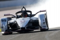 Wehrlein wants to claim his maiden Formula E victory with Porsche