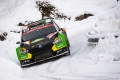 The WRC does not expect the arrival of a new manufacturer in the short term