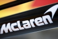 Zak Brown supedita el paso de McLaren a la Fórmula E al control de gastos