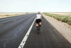 La nueva forma de adelantar ciclistas que exigirá la DGT en 2021