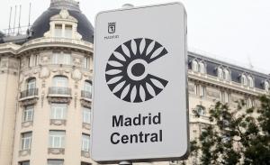 Madrid Central: la sentencia que deja 3 millones de multas y 255 millones de euros en el aire