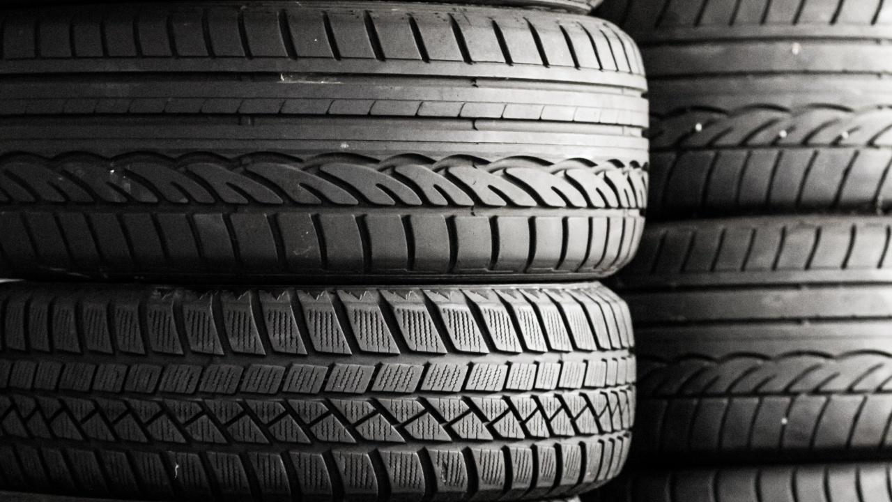 Neumáticos recauchutados: esto hay que saber antes de usarlos