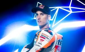 Pol Espargaró: «Quiero ser campeón del Mundo de MotoGP con Honda»