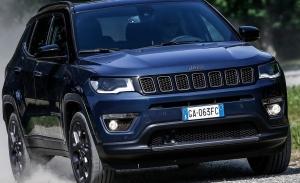Jeep Compass Sport Plus, la nueva versión del popular SUV ya tiene precio