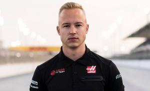 ¿Tiene Mazepin lo necesario para triunfar en F1? Surgen dudas en el paddock