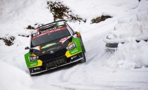 El WRC no espera la llegada de un nuevo fabricante a corto plazo