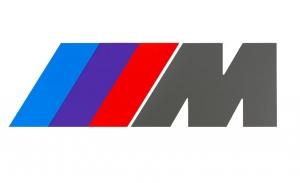 El 50º aniversario de BMW M anuncia un año 2022 lleno de sorpresas